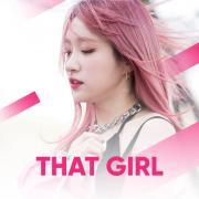 Tải nhạc hay That Girl Mp3 trực tuyến