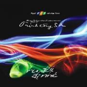 Nghe nhạc Trịnh Công Sơn - Ru Đời Đi Nhé Mp3 mới