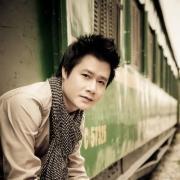 Tải bài hát online Quang Dũng Với Âm Nhạc Trịnh Công Sơn về điện thoại
