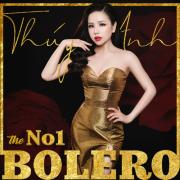 Download nhạc online The No.1 Bolero Mp3 hot