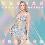 Tải bài hát online Treat Myself (Single) chất lượng cao