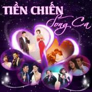 Download nhạc hot Tuyệt Phẩm Song Ca Nhạc Tiền Chiến miễn phí