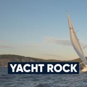 Tải bài hát mới Yacht Rock Mp3 miễn phí