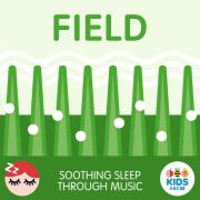 Tải bài hát Mp3 Field - Soothing Sleep Through Music hay online