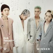 Tải nhạc Mp3 Our Twenty For (Japanese Album) mới nhất