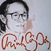 Tải bài hát mới Tình Khúc Trịnh Công Sơn Chọn Lọc Mp3