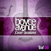 Nghe nhạc hay Cover Sessions, Vol. 5 nhanh nhất