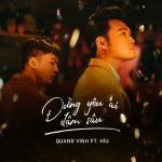Download nhạc mới Đừng Yêu Ai Đậm Sâu (Single) miễn phí