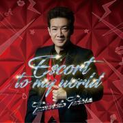 Nghe nhạc mới Escort To My World (Single) miễn phí