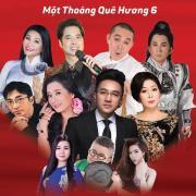 Download nhạc online Gọi Đò - Liveshow Dương Ngọc Thái Mp3 mới