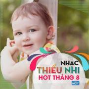 Download nhạc mới Nhạc Thiếu Nhi Hot Tháng 8/2015 Mp3 hot