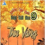 Tải bài hát Những Tình Khúc Vượt Thời Gian 9 Mp3 hot