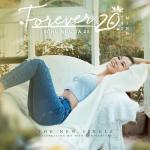 Tải nhạc mới Sống Như Ta 20 (Forever 20) (Single) online