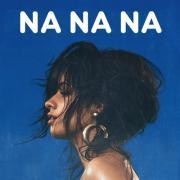 Download nhạc hot Na Na Na Mp3 trực tuyến