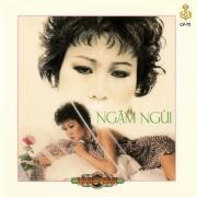 Tải nhạc hot Ngậm Ngùi (Tình Khúc Tiền Chiến 4) hay nhất