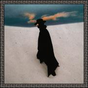 Tải nhạc online Ringos Desert, Pt. 1 chất lượng cao