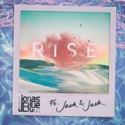 Download nhạc Mp3 Rise (Single) chất lượng cao