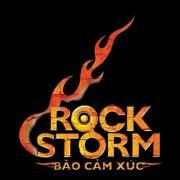 Nghe nhạc hay Rock Việt Chọn Lọc mới online