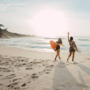Download nhạc hot Happy Summer Beats Mp3 online