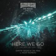 Download nhạc Here We Go (Hey Boy, Hey Girl) (Single) nhanh nhất