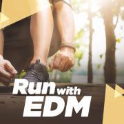 Nghe nhạc Run With EDM nhanh nhất