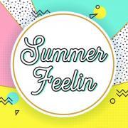 Nghe nhạc Summer Feelin Mp3 trực tuyến