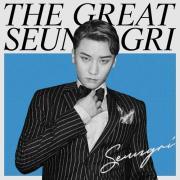 Tải nhạc mới The Great Seungri online
