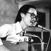 Nghe nhạc hot Tuyển Tập Ca Khúc Hay Nhất Của Trịnh Công Sơn Mp3 mới