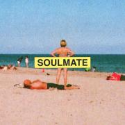 Nghe nhạc hot Soulmate (Single) hay online