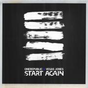 Tải nhạc mới Start Again (Single) online