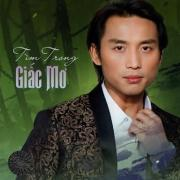 Download nhạc hot Tìm Trong Giấc Mơ (Thúy Nga CD 589) trực tuyến