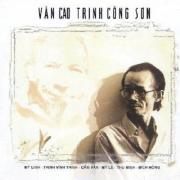 Tải bài hát Mp3 Văn Cao - Trịnh Công Sơn hay online