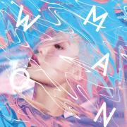 Nghe nhạc Woman / 女・人 Mp3 mới