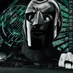 Tải bài hát hot Sour Diesel (Single) Mp3 trực tuyến