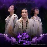 Tải bài hát hay Ai Chết Giơ Tay OST chất lượng cao