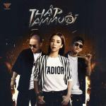 Tải nhạc online Thập Tam Muội (Thập Tam Muội OST) (Single) mới