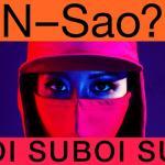 Nghe nhạc hot N-Sao? (Single) mới
