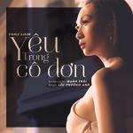 Tải bài hát Mp3 Yêu Trong Cô Đơn (Single) mới