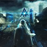 Nghe nhạc online Darkside (Single) Mp3 mới