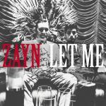 Tải nhạc Mp3 Let Me (Single) online