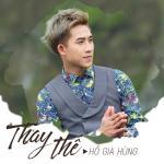 Nghe nhạc hot Thay Thế (Single) trực tuyến