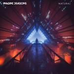 Tải bài hát hot Natural (Single) mới online