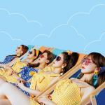 Nghe nhạc Summer Magic - Summer Mini Album chất lượng cao