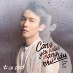 Tải bài hát mới Càng Yêu Sâu Càng Nhớ Lâu (Single) Mp3