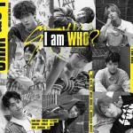 Tải bài hát hay I Am WHO (Mini Album) online