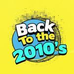 Tải nhạc mới Nhạc Âu Mỹ Bất Hủ Thập Niên 2010s Mp3 miễn phí