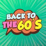 Tải nhạc hay Nhạc Âu Mỹ Bất Hủ Thập Niên 60s trực tuyến