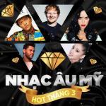 Tải bài hát mới Nhạc Âu Mỹ Hot Tháng 03/2017 Mp3 trực tuyến