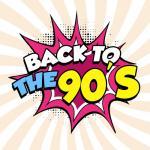 Tải bài hát hot Nhạc Âu Mỹ Bất Hủ Thập Niên 90s nhanh nhất