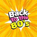 Download nhạc online Nhạc Âu Mỹ Bất Hủ Thập Niên 80s mới nhất
